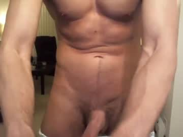 foreignurpleasure19 blowjob show from Chaturbate