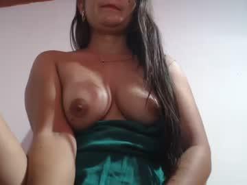 valerialush69