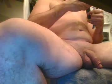 allthewayin4pleasure record private show from Chaturbate.com