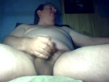 hard47 show with toys from Chaturbate