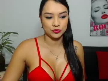 jessijae blowjob video from Chaturbate.com