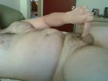 hardonee420 chaturbate webcam video