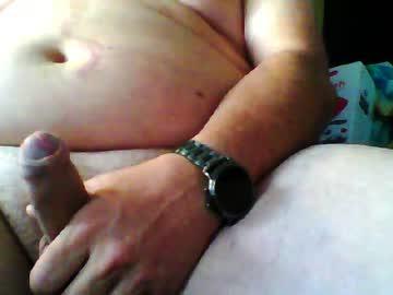 mandu1970 record blowjob video from Chaturbate