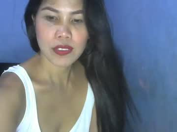 sweet_pinay4you chaturbate private