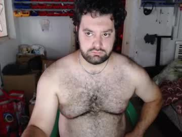 fayard video with toys from Chaturbate