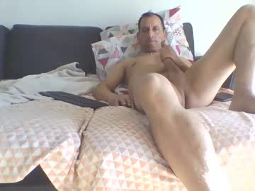 funissimo premium show video from Chaturbate