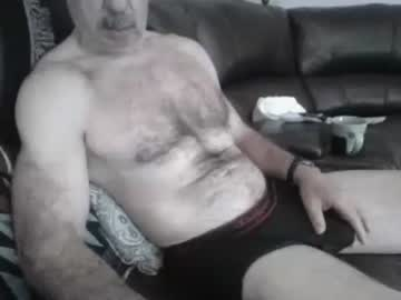 56fit69 chaturbate show with cum