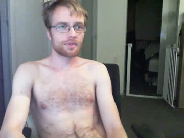 kaizaki video with toys from Chaturbate