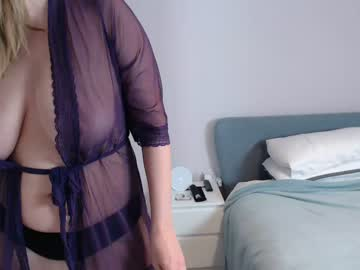 mockingjay3001 show with cum from Chaturbate.com