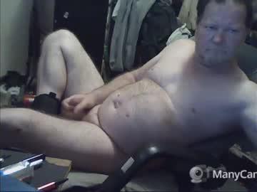 godzilla1122 chaturbate show with cum
