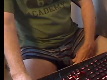 ian_draven record public show video from Chaturbate.com