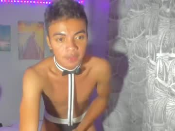 pinayhook12 private sex video from Chaturbate.com