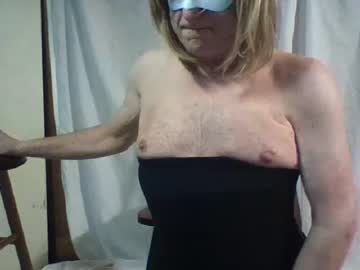 culotte_de_dentelle chaturbate private show video