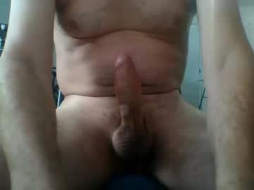 body666 chaturbate webcam show
