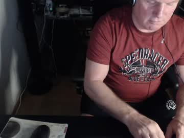 nase17 record cam video from Chaturbate.com