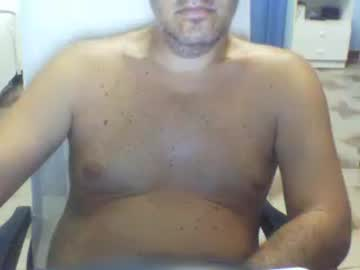 antonio0046 chaturbate webcam record