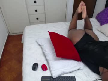 paola093 cam video