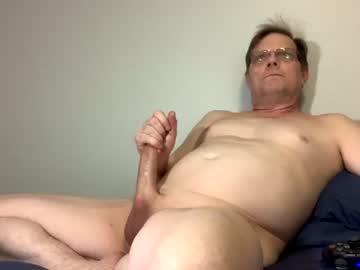 0sexpiston0 private sex video from Chaturbate
