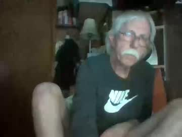 blews record public show video from Chaturbate