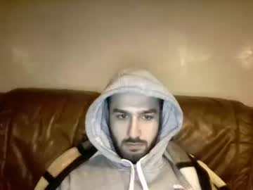 giotikvera public webcam video from Chaturbate