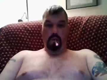 guy4fun8 cam video from Chaturbate.com