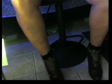 layanalove_ts chaturbate webcam record