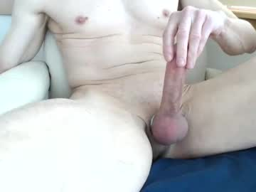 playfuldeviation video with dildo