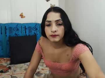 ambersexydollhx record private show from Chaturbate