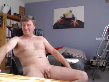 coquinou121 record video with toys from Chaturbate.com