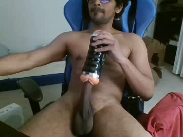 pvt_skyp_me blowjob show from Chaturbate