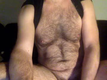 sozlay chaturbate cam video