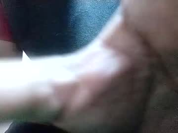 xnxxrahul record public show from Chaturbate.com