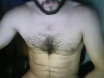 aaxxxl record public show from Chaturbate.com
