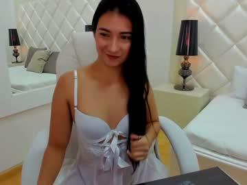 kaysie_rey chaturbate webcam show