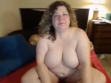 sexystephanie25