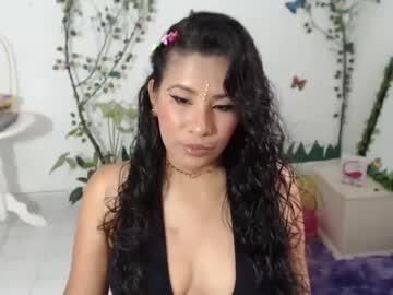 julietha_harris_ record private sex video