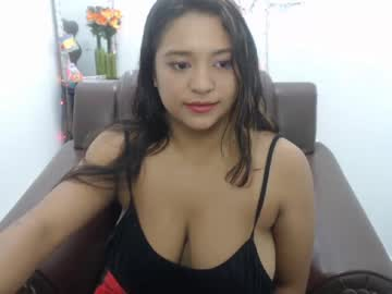 kendra__love chaturbate public webcam video