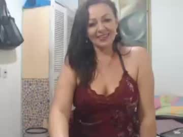 xamapolax private show from Chaturbate