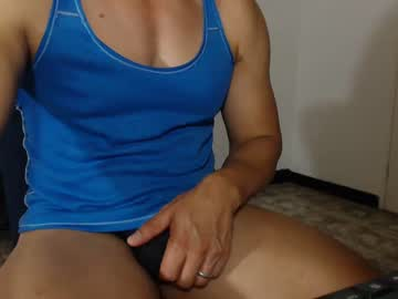 0reece record cam video from Chaturbate.com