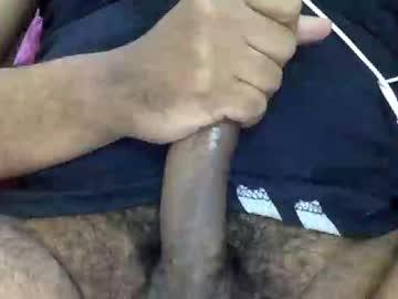 blackmambasays blowjob show from Chaturbate.com