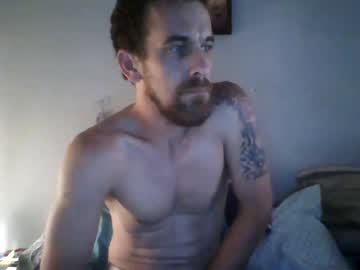 hotnready29 chaturbate cam video