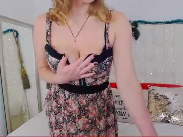 sexxy_babe record webcam show
