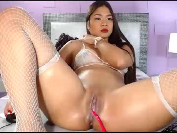 jasminemoore private show video