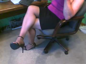kimmiecdinhose private webcam from Chaturbate