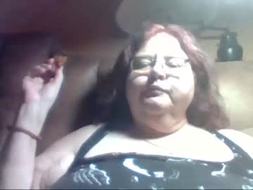 nursevicki2017 record private show video from Chaturbate.com