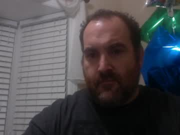 bigdaddy5661 record show with cum from Chaturbate