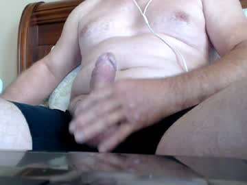 milkiman4791 record cam show from Chaturbate