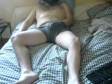 theworm1 private show from Chaturbate.com