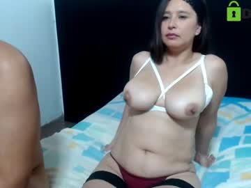 daycris_hot record blowjob video from Chaturbate