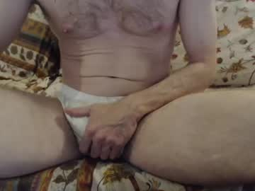 dunant76 record show with toys from Chaturbate.com